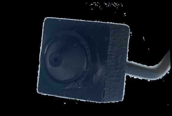 """Міні камера """"SIT-CAM-S5610-2V"""""""