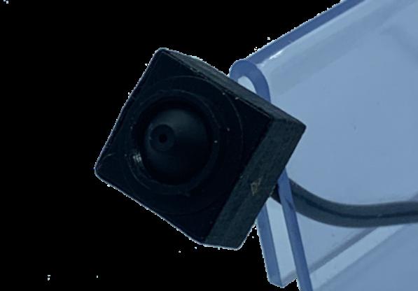 """Міні камера """"SIT-CAM-S8610-2V"""""""