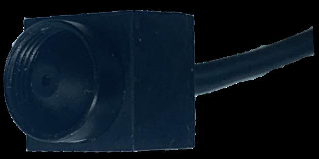 """Міні камера """"SIT-CAM-S58-2V"""""""